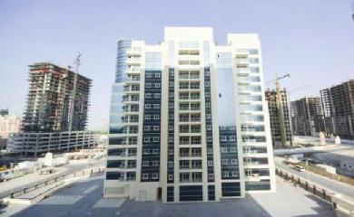 Дубай спорт сити купить квартиру сколько стоит квартира на месяц в дубае