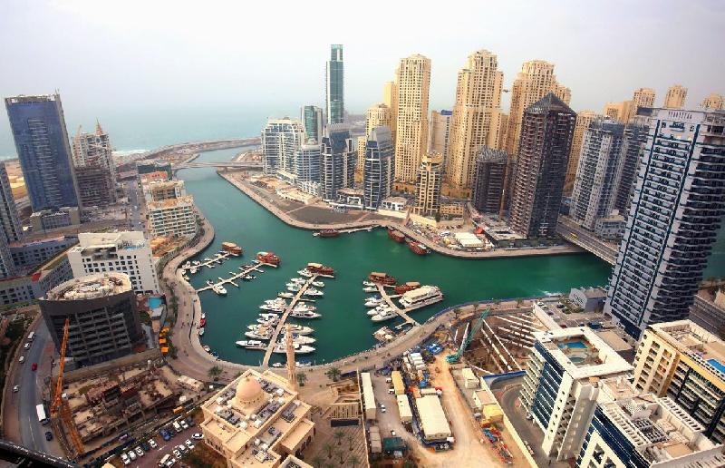 Дубай готовые квартиры купить недвижимость на карибах дешево