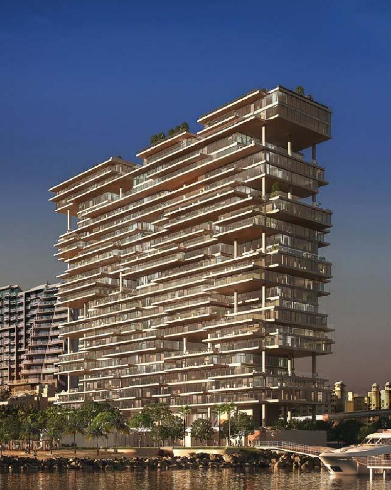 Дубай джумейра квартиры отели дубай марина 4 звезды